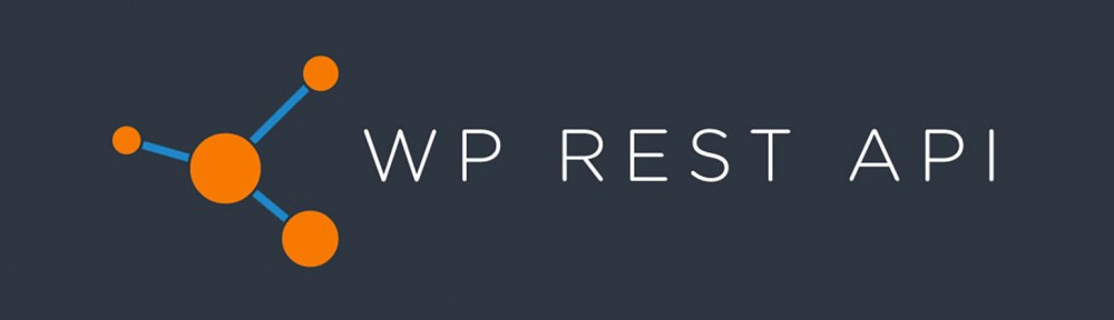 Version 1.2 of the WordPress REST API is out