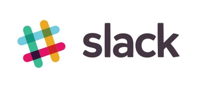 Slack announces security breach