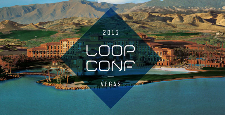 Loopconf