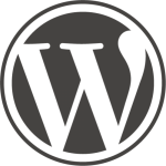 Group logo of WordPress Talk