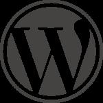 Group logo of WordPress Talk
